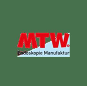 MTW 280-280