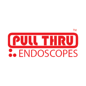 PULL 500-500